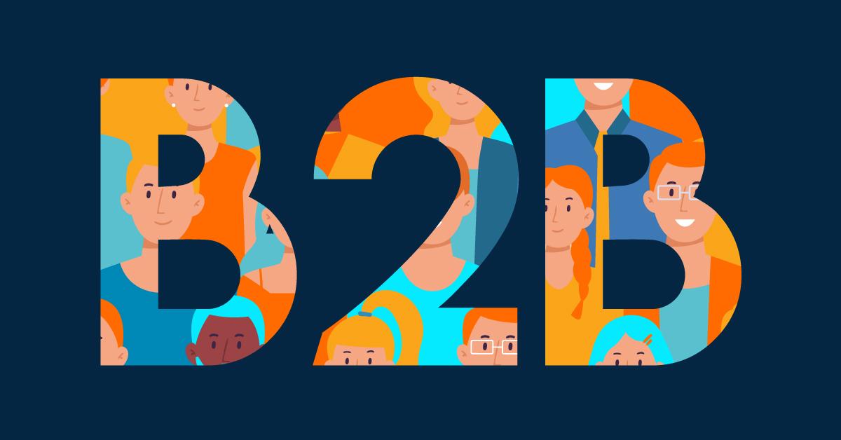 10 reasons why every B2B company needs a community