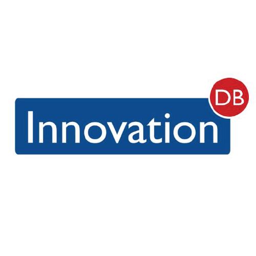 InnovationDB