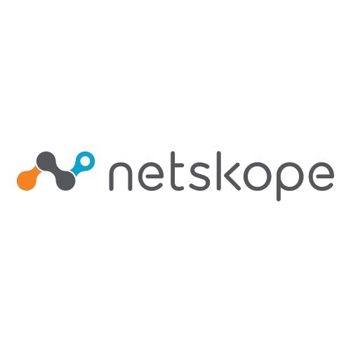 Netscope