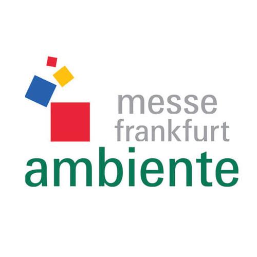 Messe_Frankfurt_Ambiente