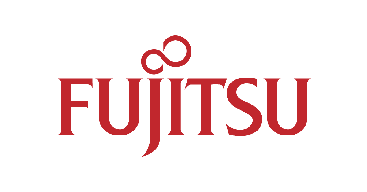 https://f.hubspotusercontent00.net/hubfs/2351800/Featured%20Image%20-%20Fujitsu%20Logo%20-%20Red.png
