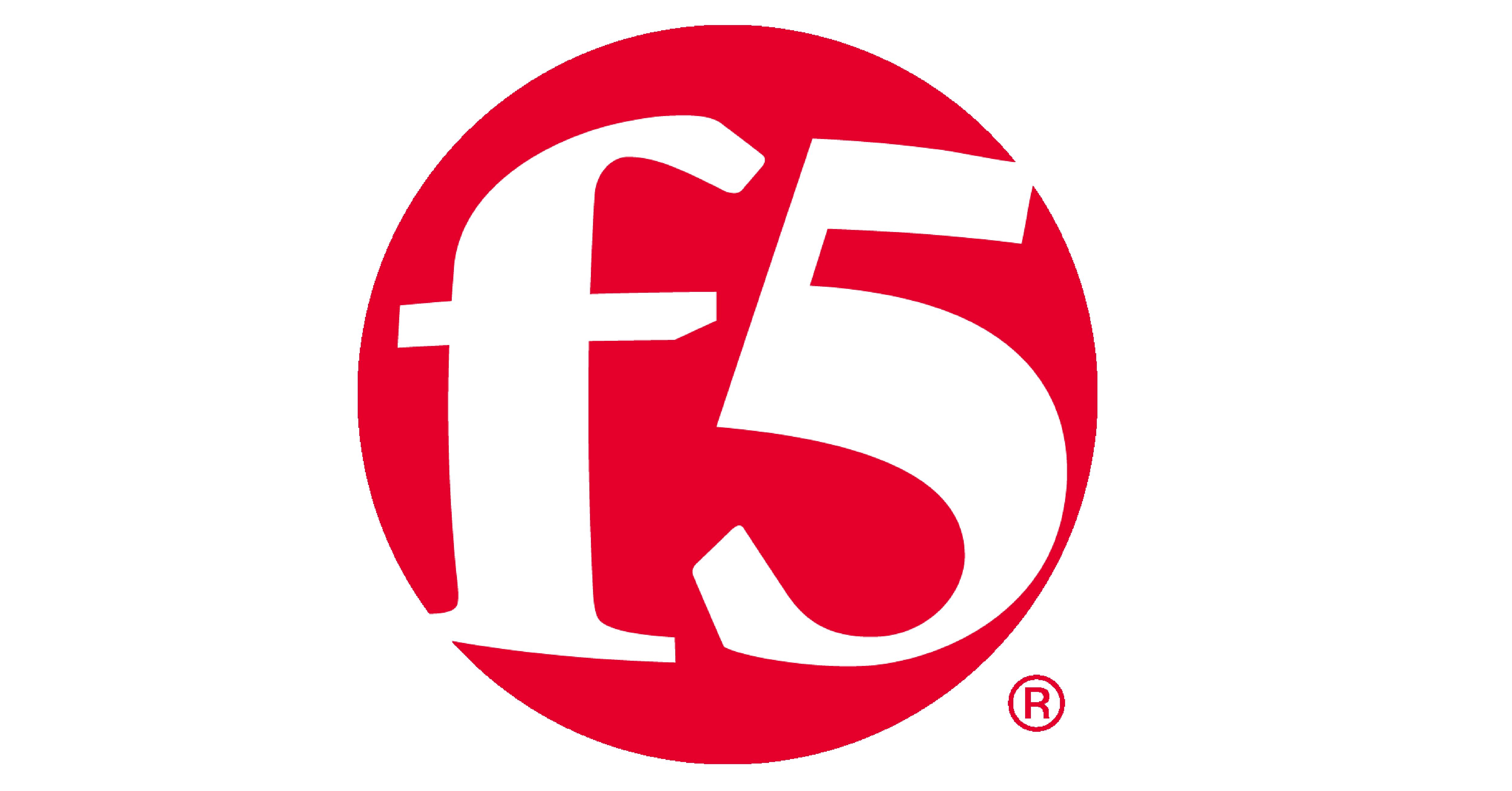https://f.hubspotusercontent00.net/hubfs/2351800/Logo%20-%20F5%20Case%20Study.png