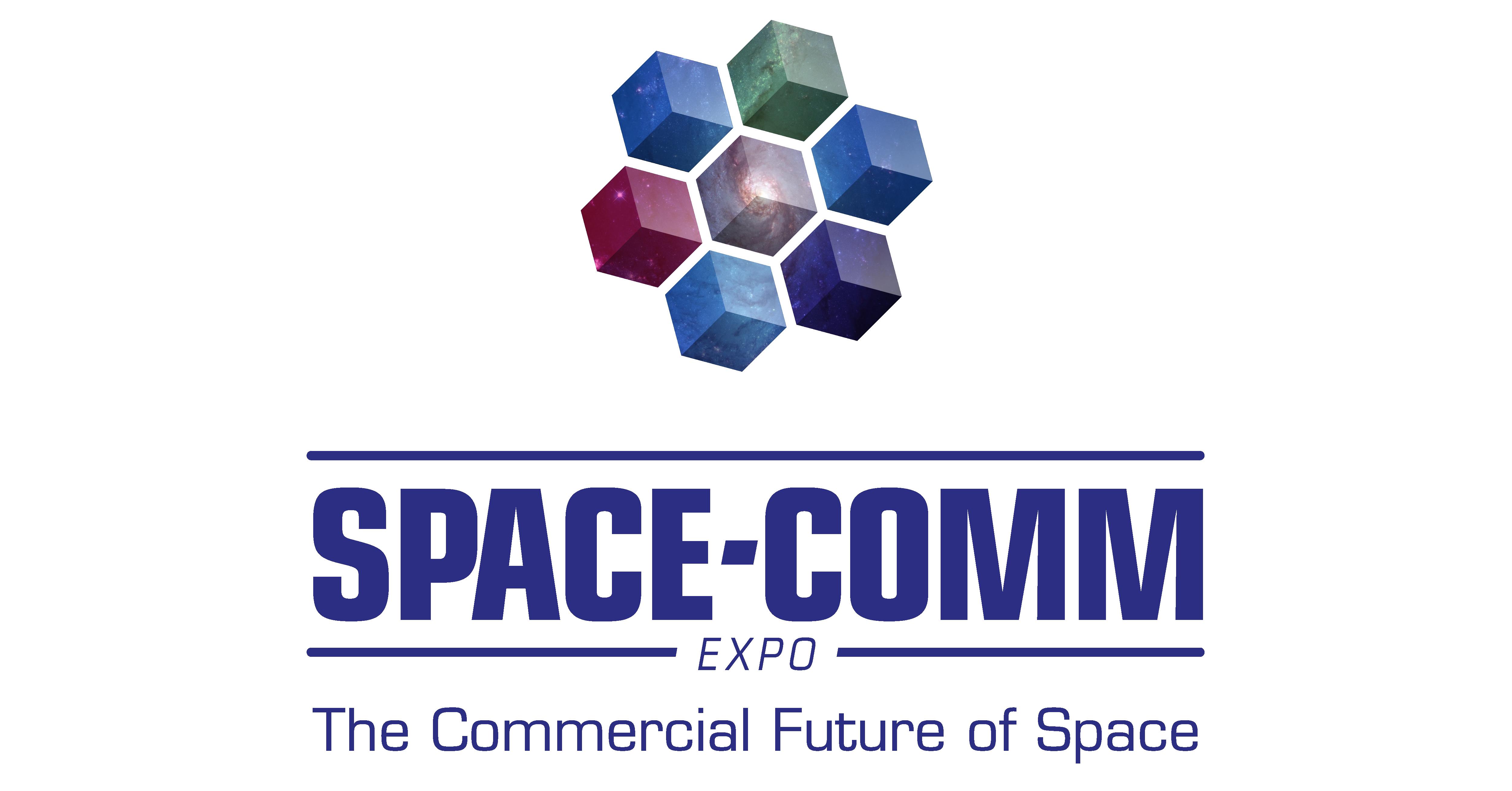 https://f.hubspotusercontent00.net/hubfs/2351800/Logo%20-%20Space-Comm.png