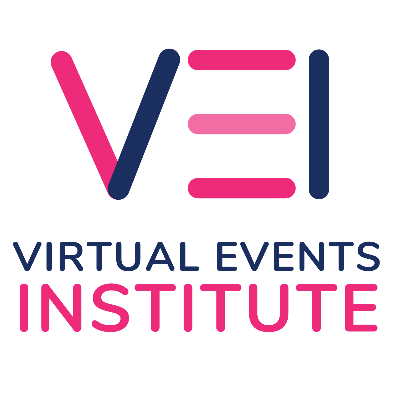Logo - VEI