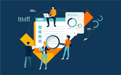 A B2B marketer's guide to legitimate interest