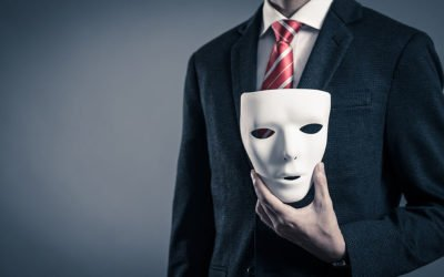 The 7 deadly sins of trade show marketing strategies