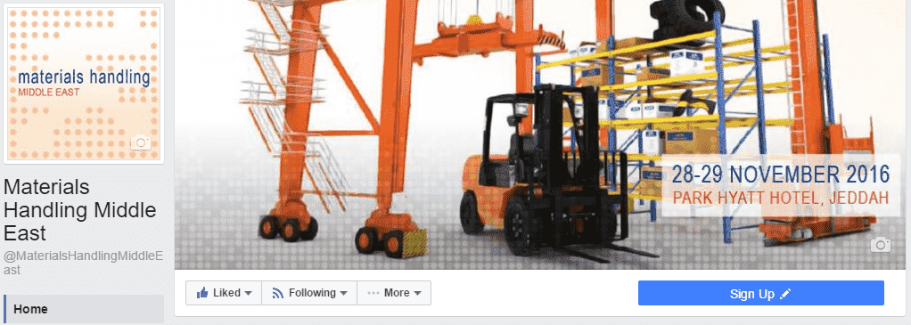 Facebook Business Page – Creating a Long-term Social Asset
