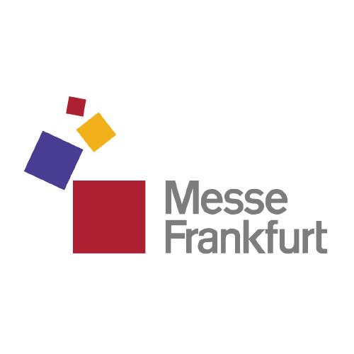 Messe Frankfrut