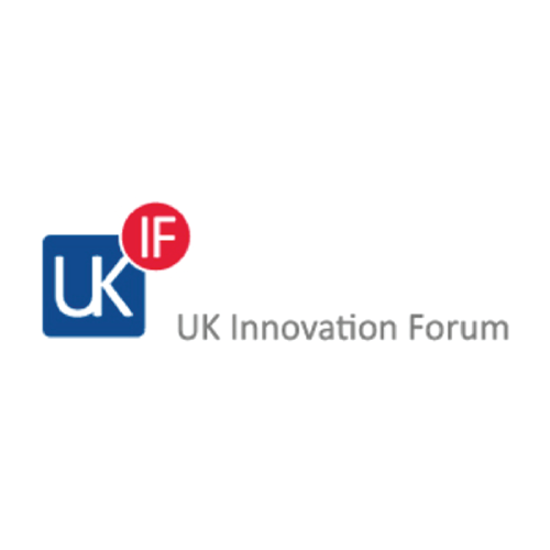 Uk Innovation Forum
