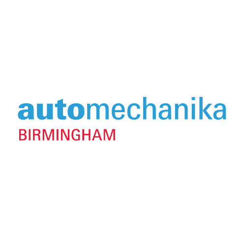Auto Mechanika