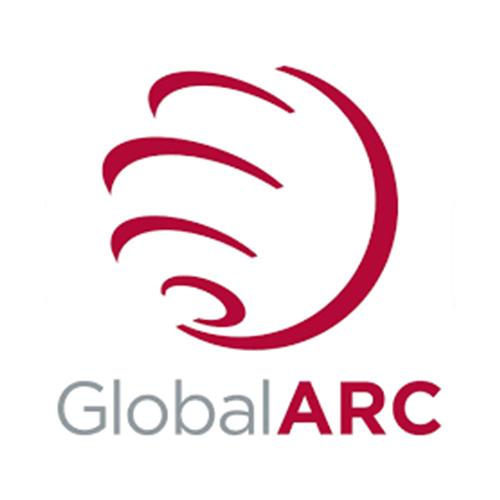 Global ARC