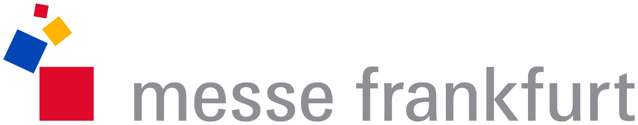 Messe Franfurt