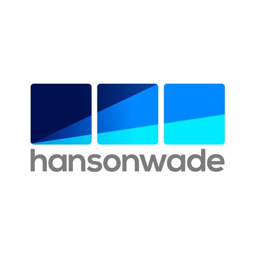 Hansonwade