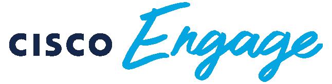 cisco-engage