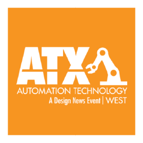 Trade-show-client_ATX-automation-technology