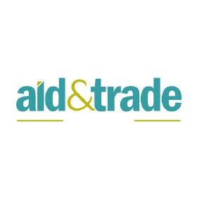 Trade-show-client_Aid-&-trade