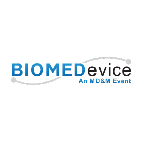 Trade-show-client_Biomedevice