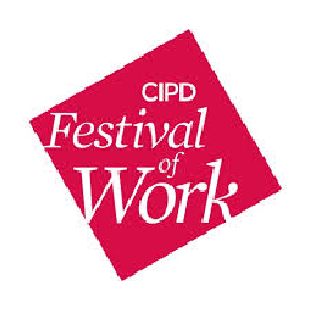 Trade-show-client_CIPD-Festival-of-work