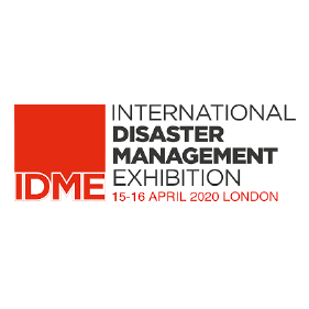Trade-show-client_IDME-internation-disaster-management-exhibition
