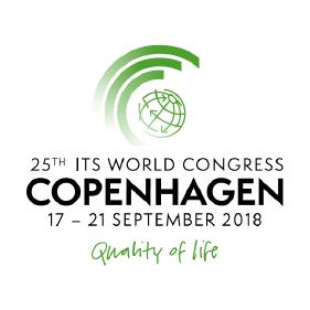 Trade-show-client_ITS-european-congress