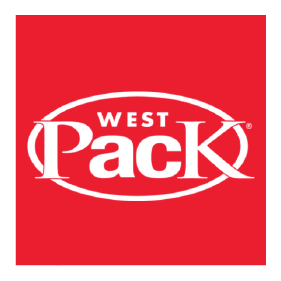 Trade-show-client_MD&M-west-pack