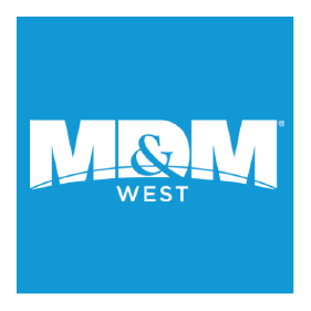 Trade-show-client_MD&M-west