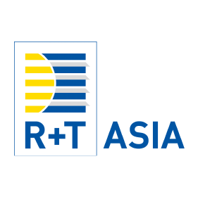 Trade-show-client_RT-Asia