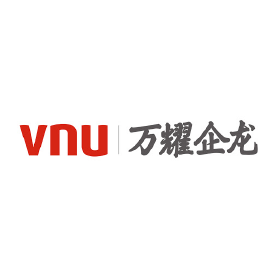 Trade-show-client_VNU-Asia-Specific