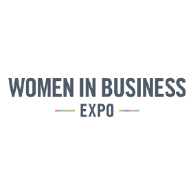 Trade-show-client_Women-in-business-expo