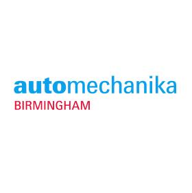 Trade-show-client_automechanika-birmingham
