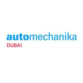 Trade-show-client_automechanika-dubai