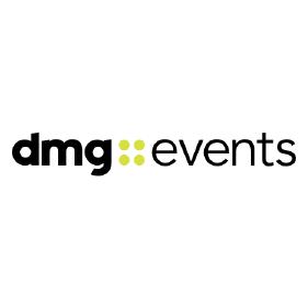 Trade-show-client_dmg-events-1