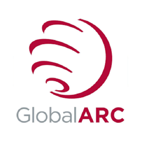 Trade-show-client_global-arc