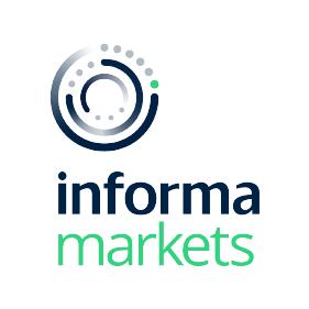 Trade-show-client_informa-markets