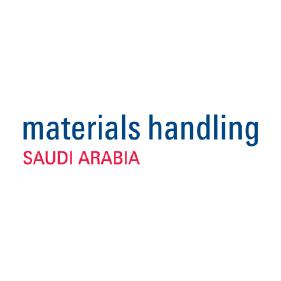 Trade-show-client_materials-handling-saudi-arabia