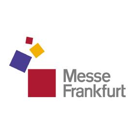 Trade-show-client_messe-frankfurt