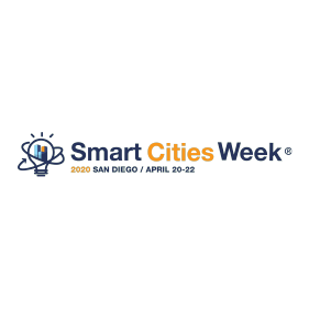 Trade-show-client_smart-cities-week-san-diego