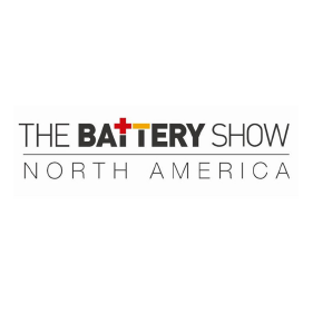 Trade-show-client_the-battery-show