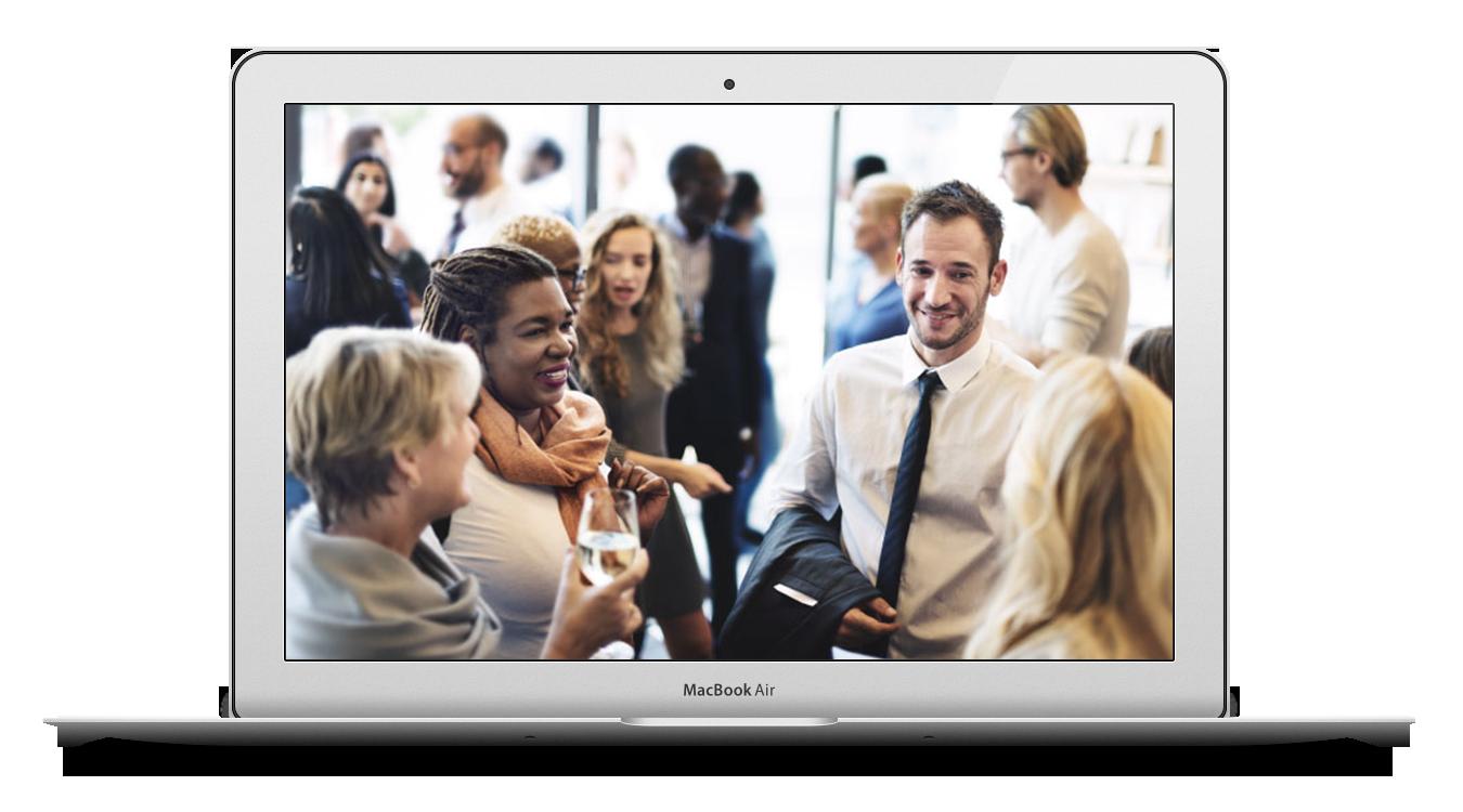 macbook-transparent_meeting-genration_casestudy