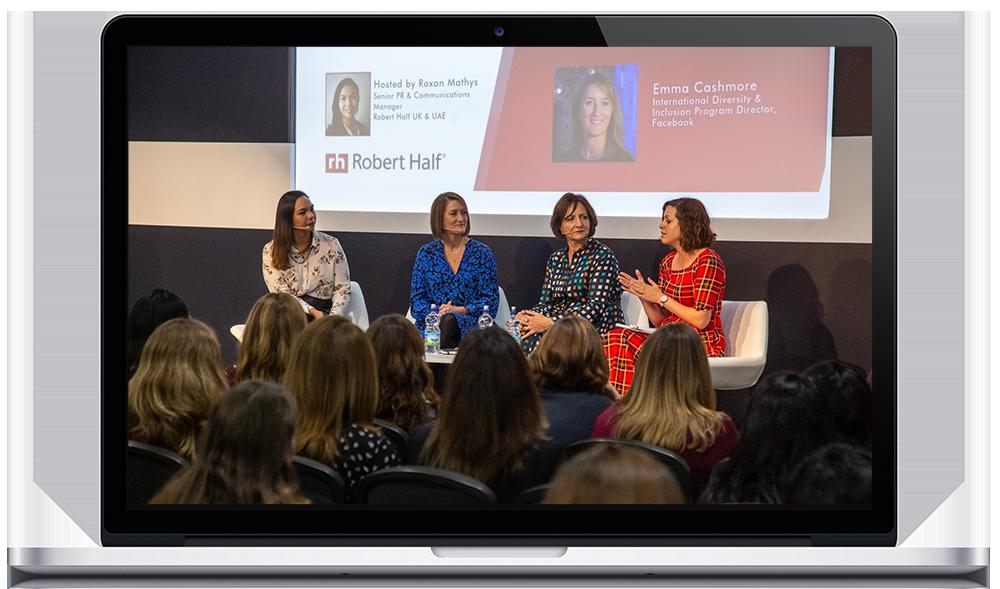 the-social-effect_women-in-business_macbook