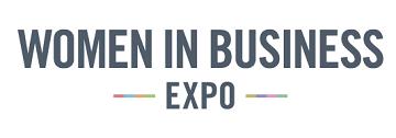women-in-business-expo-logo