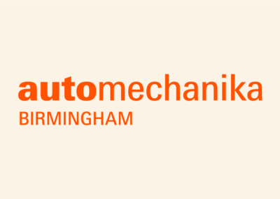 How we grew Automechanika Birmingham's social media registrations by 772% in 3 years.