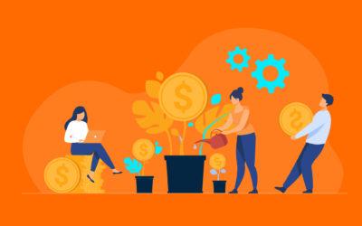 4 ways digital fluency can grow your revenue