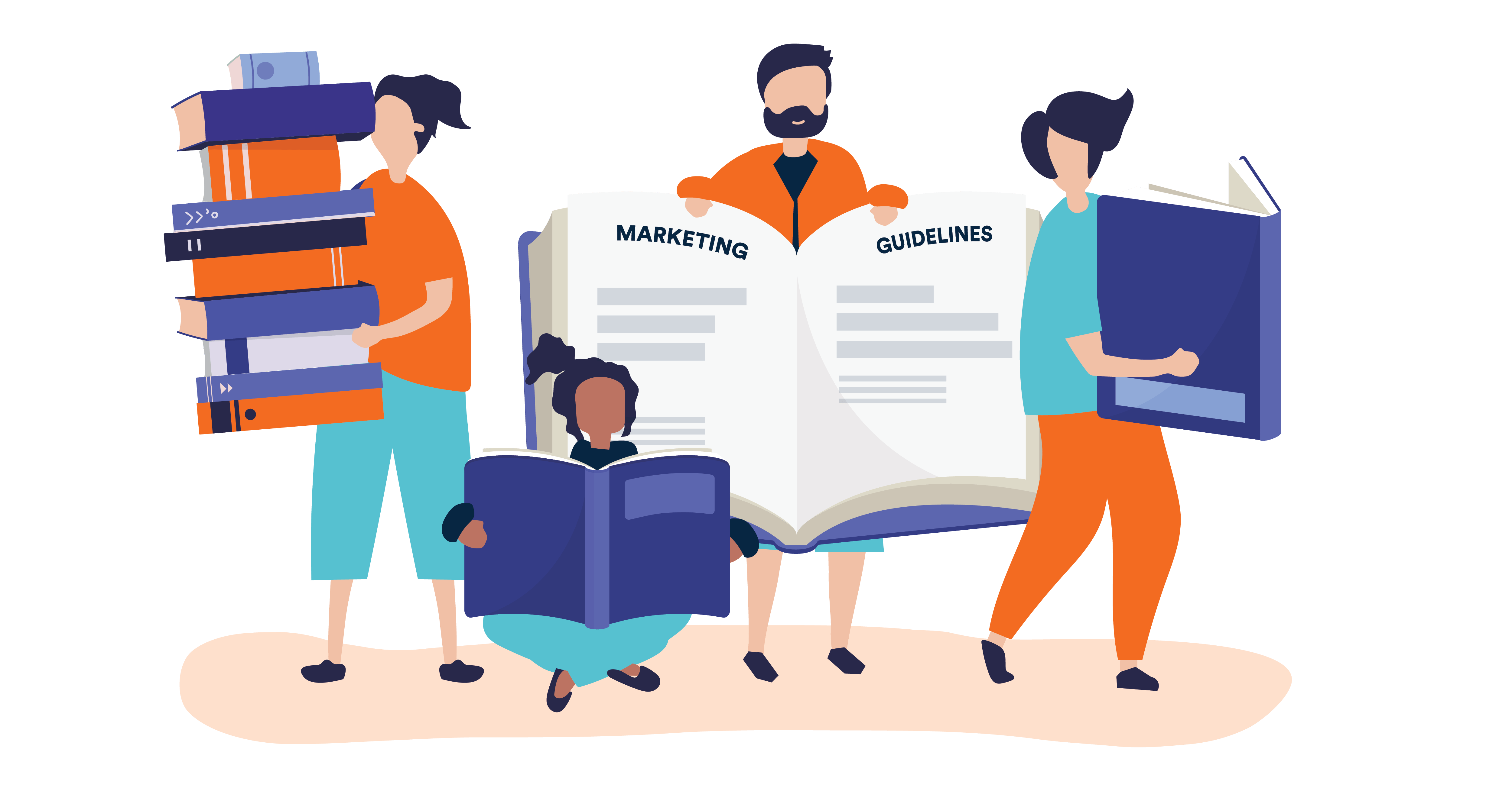 The Social Effect's Trade Show Marketing Insights Report 2019