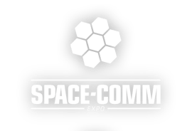 How we're growing a LinkedIn community to market Space-Comm Expo