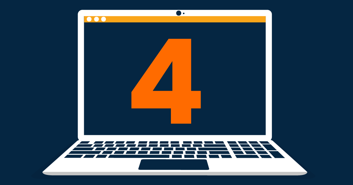 4 Ways To Generate More Leads From Webinars